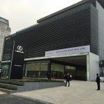 Lexus Viet Nam | Lexus Thăng Long | Đại lý Lexus chính hãng duy nhất tại miền bắc
