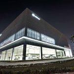 Lexus Thăng Long | Lexus Việt Nam | Giá xe Lexus nhập khẩu chính hãng