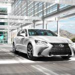 Xe Lexus, Toyota nổi tiếng giữ giá trị bán lại vì lý do sau