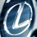 Bảo hiểm Lexus – Quyền lợi đặc biệt khi tham gia bảo hiểm Lexus chính hãng