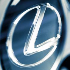 Bao Hiem Lexus