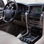 Lexus lx570 redesign 2017 – lexus-thanglong.vn thế giới hiện đại