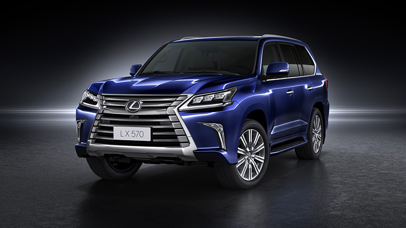 Lexus Rx 350 >> Lexus-thanglong.vn lexus lx 570 blue xe hơi của đẳng cấp, phong cách - Lexus Thăng long