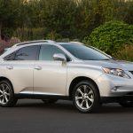 Lexus-thanglong.vn – lexus rx350 đời 2012 sản phẩm xe hơi công nghệ