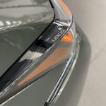 Đầu xe Lexus ES 300H 2020 2021