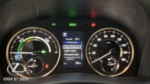 Lexus-LM350-2021-2022-66